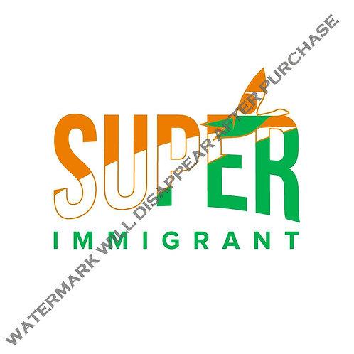 SI-Niger