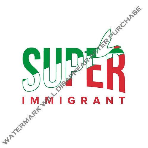 SI-Italy