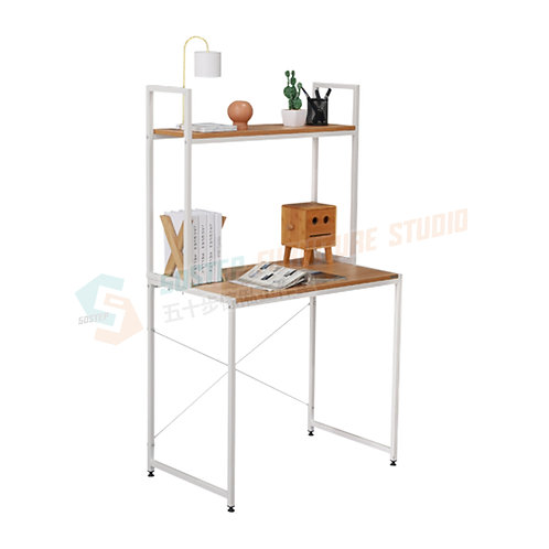 #現貨 全新組合書檯 Brand New desk