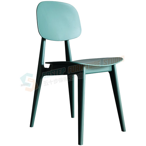 全新設計師傢俱餐椅 Brand New designer chair