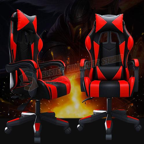 全新旋轉電競椅 Brand New swivel racing chair