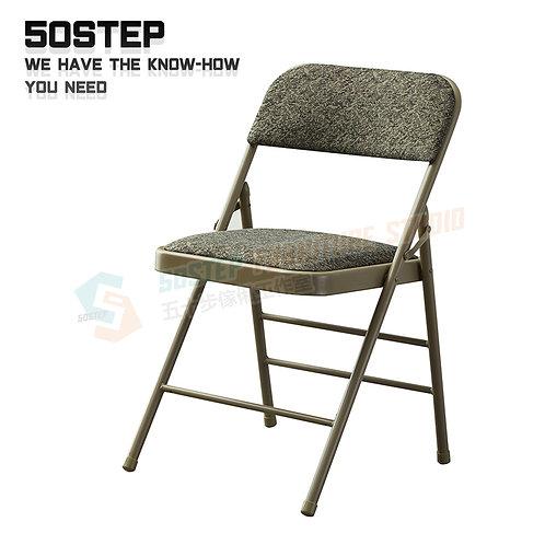 全新日式厚框摺椅 Brand New folding chair