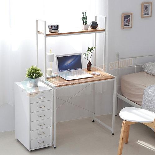 全新組合書檯 Brand New desk