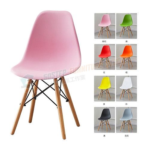 全新進口櫸木餐椅 Brand New dinning chair