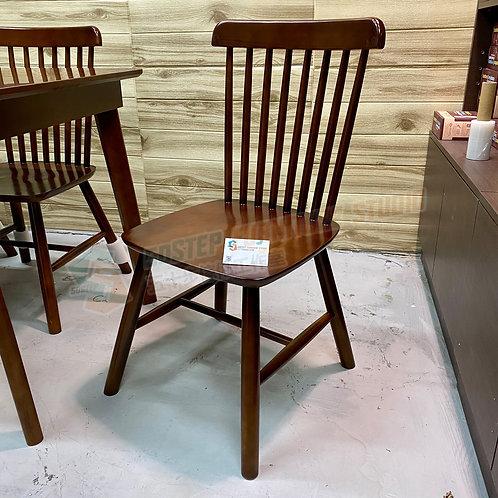 免費送貨泰國進口實木餐凳餐椅 Free shipping dinning chair
