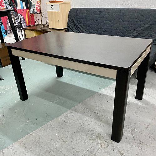 五十步翻新延伸餐檯 50STEP/renewed extendable dinning table