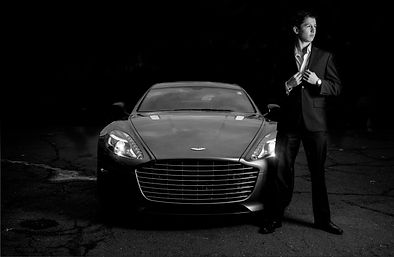 Aston martin, teen, car, portrait, beautiful, gorgeous, amazing, lux photography