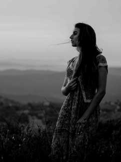 photography, portrait, girl, woman, native, american, mountain, hot, girl, sex, portrait, black and white, photography, fine art