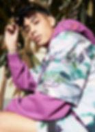 Grimey-SS20-Lookbook-streetwear-39.jpg