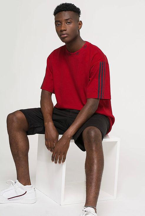 af007-1184-camiseta-adidas-roja-1_1.jpg