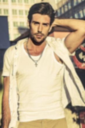 anthony-lorca-male-actor-madrid-2018-web