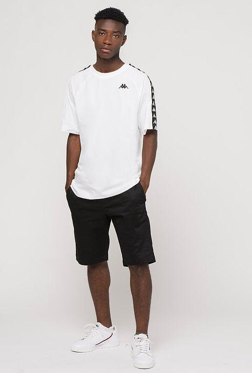 af001-1583-camiseta-kappa-1.jpg