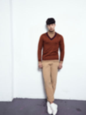 991_JIMIN SHIN_1.jpg