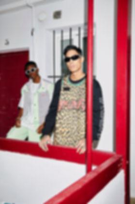 Grimey-SS20-Lookbook-streetwear-15.jpg