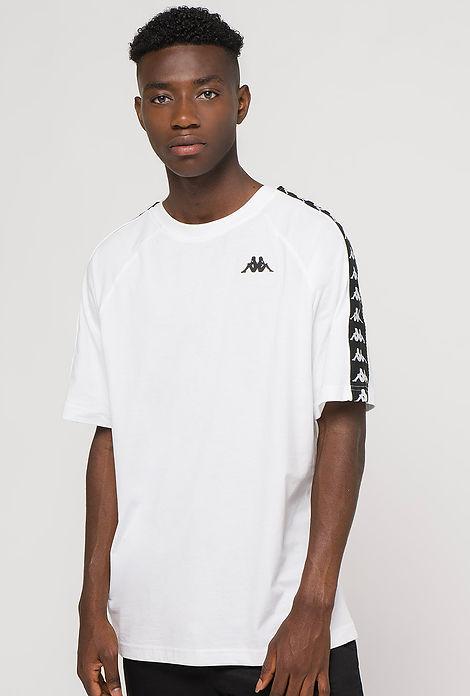 af001-1583-camiseta-kappa-5.jpg
