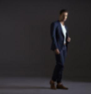 anthony-lorca-suit-studio-2018-web.jpg