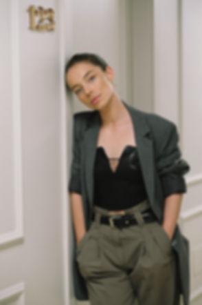 Diana_Soto_-_Alba_García_3_COPIA.jpg