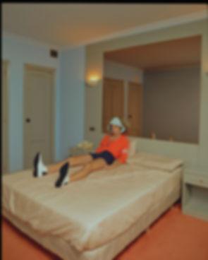 Motel de carretera 2.jpg