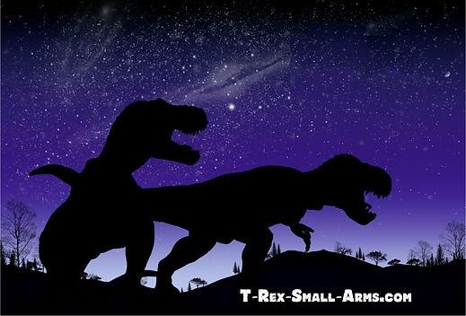 T-Rex Logo.jpg