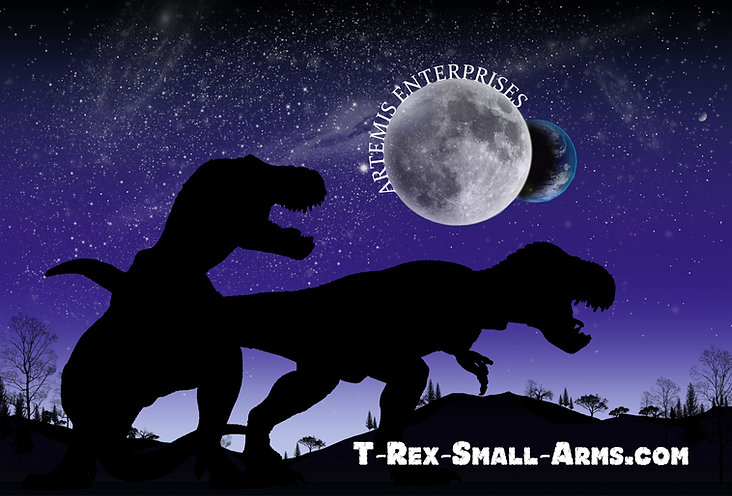 Artemis-Trex centered.jpg