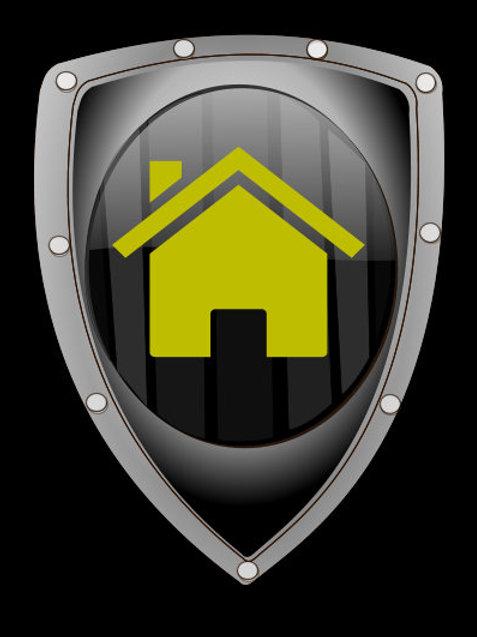 Training: Home Defense