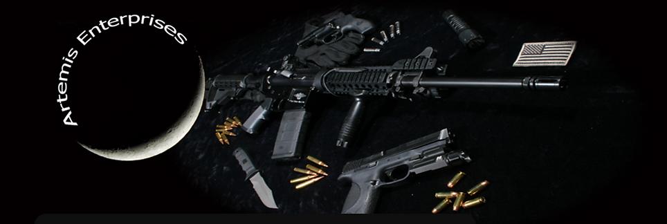 Artemis Logo guns.PNG
