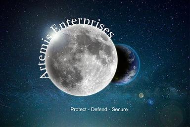 Artemis Poster.jpg