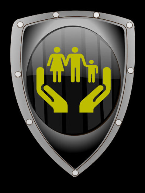 Training: Protection Outside of the Home