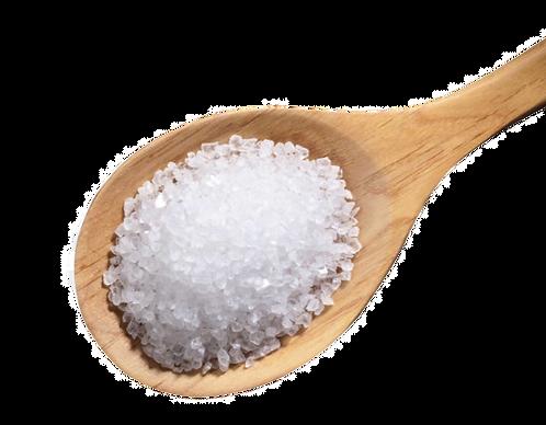 Сахар песок, кг