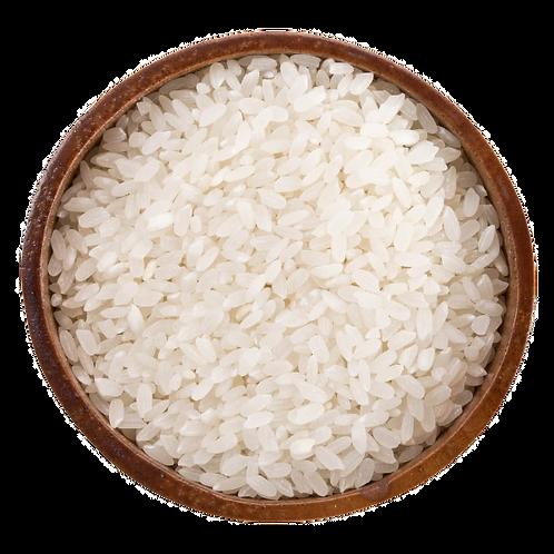 Крупа Рис, вес, кг