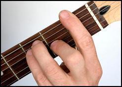 aulas curso professor violao guitarra em alphaville barueri tambore, aldeia da serra