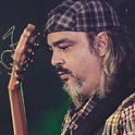 Aula Curso Professor violao guitarra Granja Viana