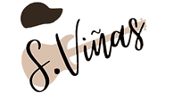 Logo - stefan vinas - aulas de guitarra em alphaville - aulas|violao|Alphaville