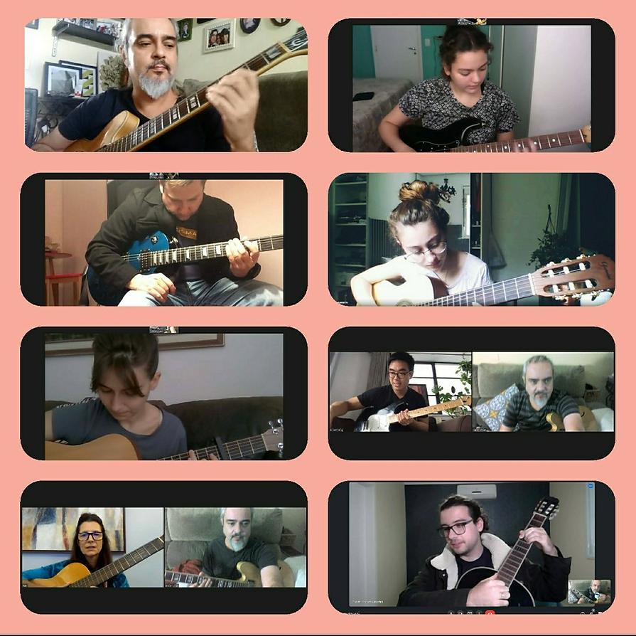aulas violao alphaville, aulas guitarra alphaville, aulas guitarra barueri, professor violao alphaville, professor guitarra alphaville, aula de guitarra violao aldeia da serra