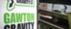 Gawton sign with TBB .jpg