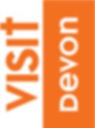 visit devon logo.jpg