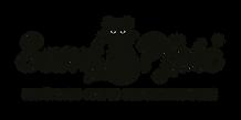 2101-00191 samtpfote Cosmetics Logo RTM einbauen.png