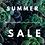 Thumbnail: Sommer-Seife + Bade-Büddel Set