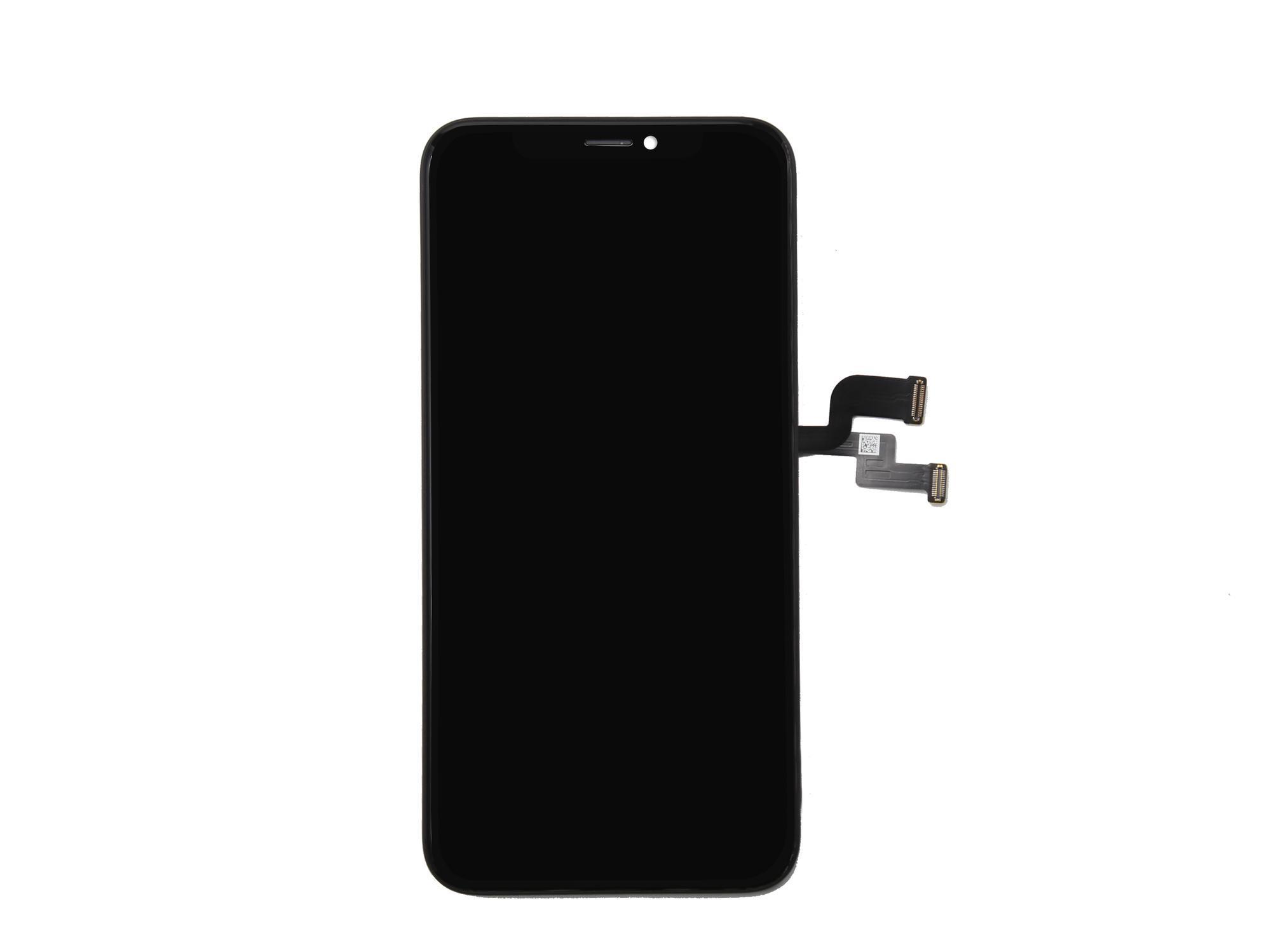 iPhone XS OLED Glass/Screen