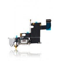 iPhone Charging Port
