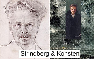strindbergokonsten.jpg