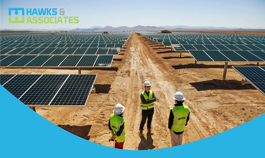 SunPower_Chile_Project_completed_Oct_201