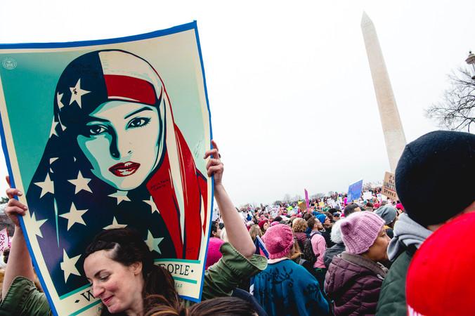 Women's March-0609.jpg