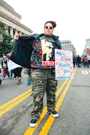 Women's March-0500.jpg