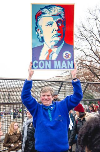 Women's March-0177.jpg