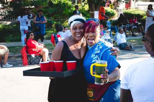 Sheridan Block Party_2018-0498.jpg