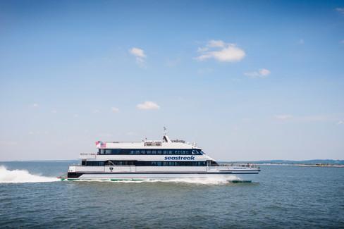 SEAS_Ferry-092.jpg