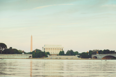 DCFromPotomac_-0556.jpg