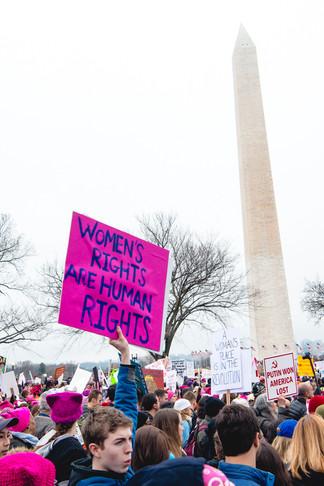 Women's March-0209.jpg