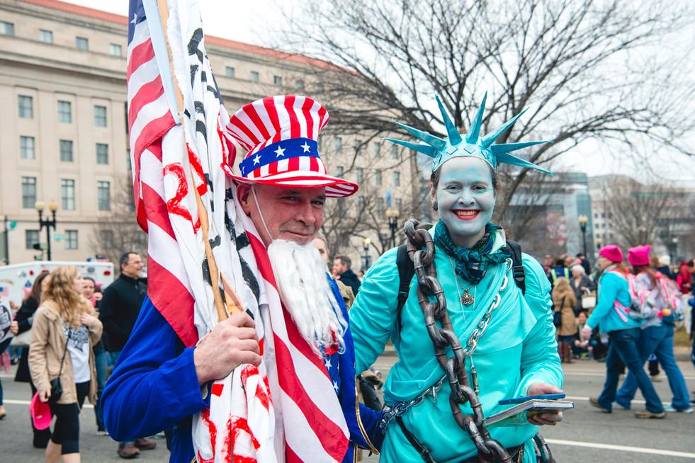 Women's March-0525.jpg